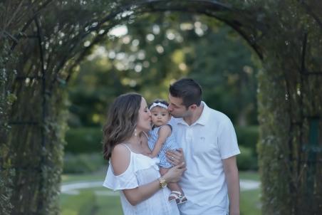jenna family (2)
